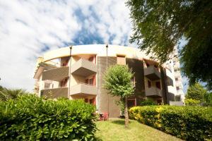 Aris Residence - AbcAlberghi.com