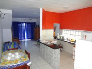 Flats Paraty, Apartments  Paraty - big - 12
