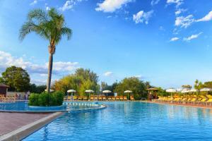 Perdepera Resort, Hotels  Cardedu - big - 109