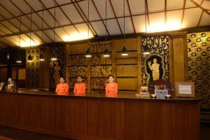 Bagan Thiripyitsaya Sanctuary Resort (17 of 64)