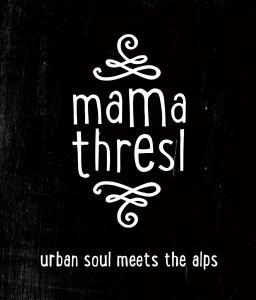 mama thresl - Hotel - Leogang