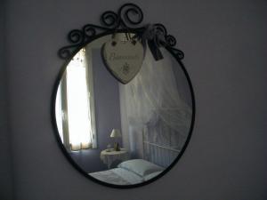Appartamento Vacanze I Provenzali - AbcAlberghi.com