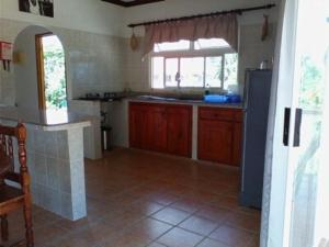 Butterfly Villas, Apartmanok  Grand'Anse Praslin - big - 8