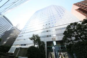 obrázek - Shinjuku Washington Hotel Annex
