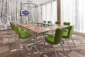 Hampton by Hilton London Waterloo (4 of 65)
