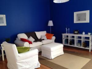 Casa Luthi - AbcAlberghi.com