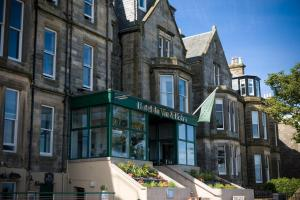 Hotel Du Vin, St Andrews (1 of 60)