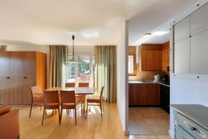 Aparthotel Helvetia - Hotel - Crans-Montana