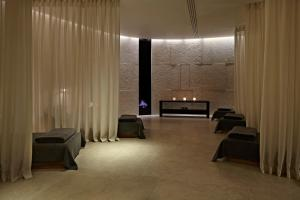 The Bulgari Hotel London (7 of 53)