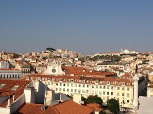 Bons Dias, 1200-090 Lissabon