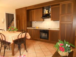 Residence Villa Avisio - AbcAlberghi.com