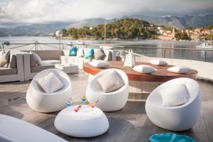 Hotel Croatia Cavtat (31 of 34)