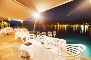 Hotel Croatia Cavtat (16 of 34)