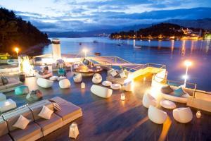 Hotel Croatia Cavtat (26 of 34)