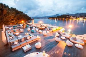 Hotel Croatia Cavtat (7 of 34)