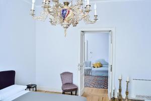 Camera A Sud - Sant'Agata di Puglia
