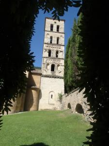 Abbazia San Pietro in Valle (31 of 200)