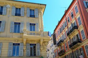 Location gîte, chambres d'hotes Hôtel Le Seize, Nice Centre dans le département Alpes maritimes 6