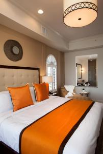 The Hotel Zamora (14 of 78)