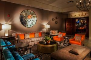 The Hotel Zamora (21 of 78)