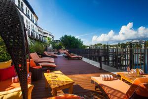 The Hotel Zamora (18 of 75)