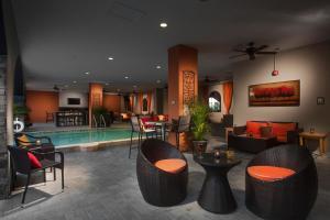 The Hotel Zamora (24 of 75)