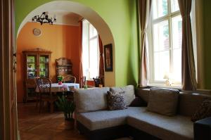 D24 Boutique Apartment - Budapest