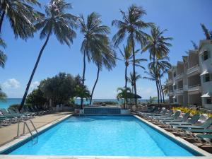 Bougainvillea Barbados (4 of 40)