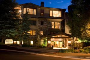 The Galatyn Lodge - Hotel - Vail