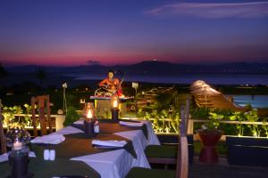 Bagan Thiripyitsaya Sanctuary Resort (14 of 64)