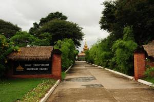 Bagan Thiripyitsaya Sanctuary Resort (16 of 64)