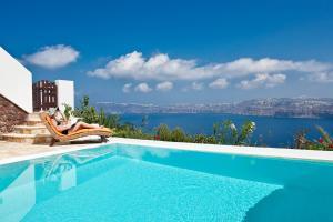 Hostels e Albergues - Maison Des Lys - Luxury Suites