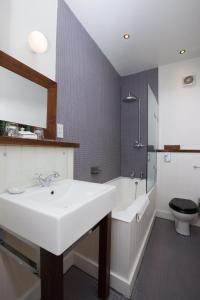Hotel du Vin & Bistro Harrogate (33 of 54)