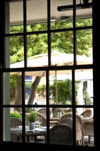 Hotel du Vin & Bistro Harrogate (19 of 41)