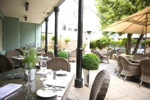 Hotel du Vin & Bistro Harrogate (9 of 54)