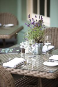 Hotel du Vin & Bistro Harrogate (39 of 41)