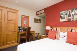 Hotel Du Vin & Bistro York (39 of 44)