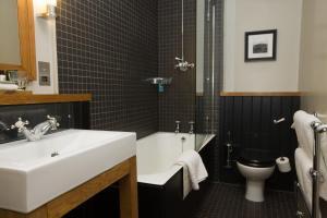 Hotel Du Vin & Bistro York (9 of 44)