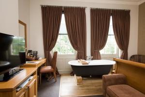 Hotel Du Vin & Bistro York (10 of 44)