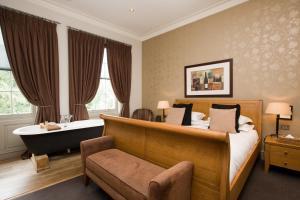 Hotel Du Vin & Bistro York (36 of 44)