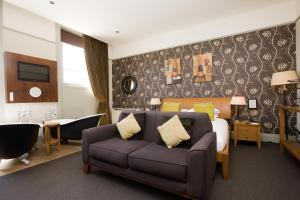 Hotel du Vin Cheltenham (10 of 62)