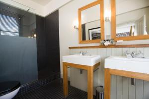 Hotel du Vin Cheltenham (30 of 62)