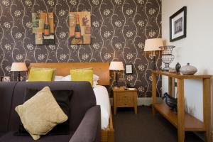 Hotel du Vin Cheltenham (31 of 62)
