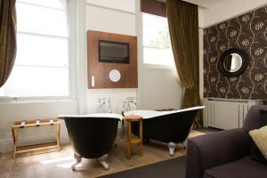 Hotel du Vin Cheltenham (11 of 62)