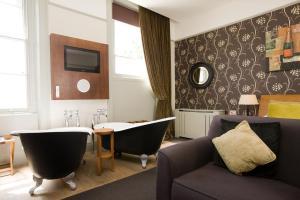 Hotel du Vin Cheltenham (12 of 62)