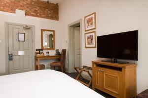 Hotel du Vin Cheltenham (32 of 53)