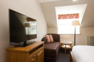 Hotel du Vin Cheltenham (27 of 62)