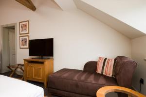 Hotel du Vin Cheltenham (28 of 53)