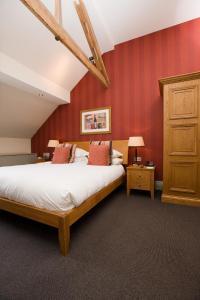 Hotel du Vin Cheltenham (29 of 53)