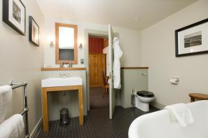 Hotel du Vin Cheltenham (11 of 53)